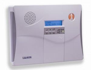 Larm LifeSOS LS-30